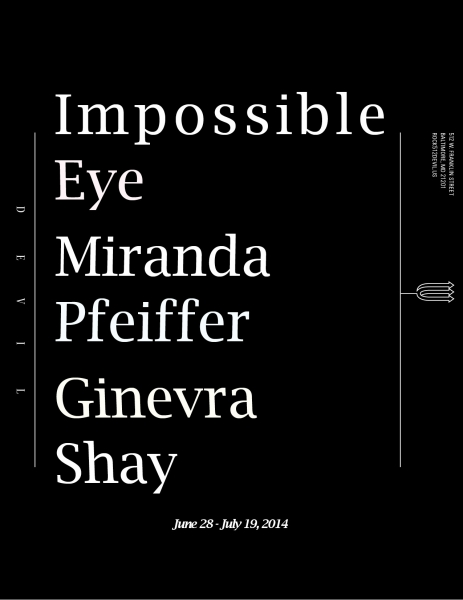 http://www.ginevrashay.com/files/gimgs/th-1_Impossible_Eye_Flyer1.jpg